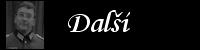 Dalsi